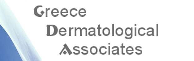 Providers – Greece Dermatology Associates
